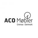 A.C.O Møbler