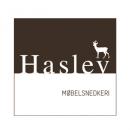 HASLEV MØBELSNEDKERI A/S