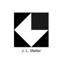 J.L. Møller