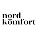 Nord Komfort