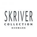 Skriver Collection