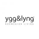 Ygg&Lyng