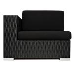 Sofa & Lounge