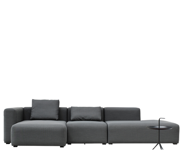 Billede af HAY Mags Sofa (Modul Sofa)