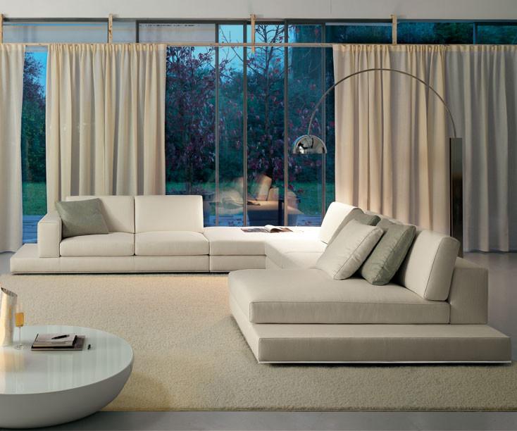 Musa Italia Travel Sofa Modul Amp Hj 248 Rne Sofaer Sofaer