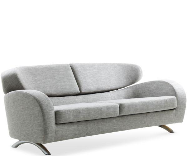 Brunstad sofa tilbud