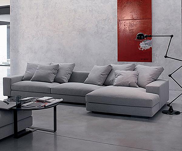 verzelloni holden modulsofa. Black Bedroom Furniture Sets. Home Design Ideas