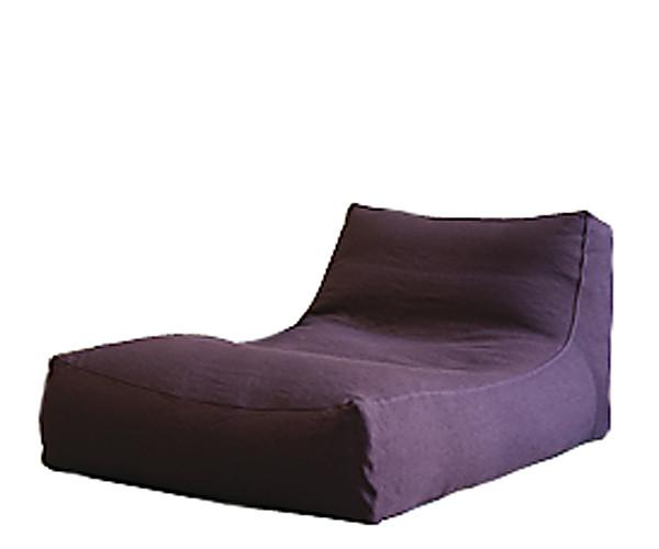 verzelloni zoe chaiselong s kkestole stole. Black Bedroom Furniture Sets. Home Design Ideas