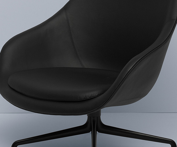 Wondrous Hay About A Lounge Chair Aal83 Sort Remix Ibusinesslaw Wood Chair Design Ideas Ibusinesslaworg