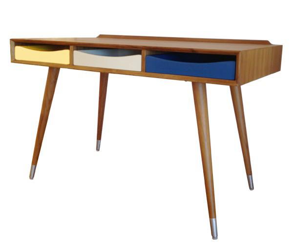 Vinta50 skrivebord   kontorborde   borde