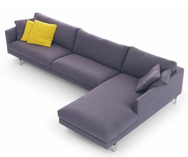 Montis axel hjørnesofa   modul & hjørne sofaer   sofaer