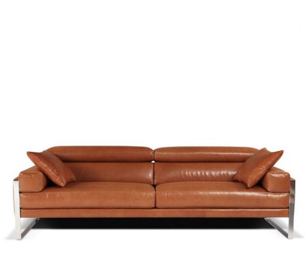 calia italia romeo 808 sofa sofaer sofaer. Black Bedroom Furniture Sets. Home Design Ideas