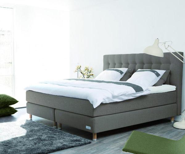 carpe diem senge Carpe Diem Kornø Continental Madras   Trendbazaar carpe diem senge