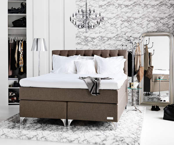 carpe diem senge Carpe Diem Skaftø Continental Madras   Trendbazaar carpe diem senge