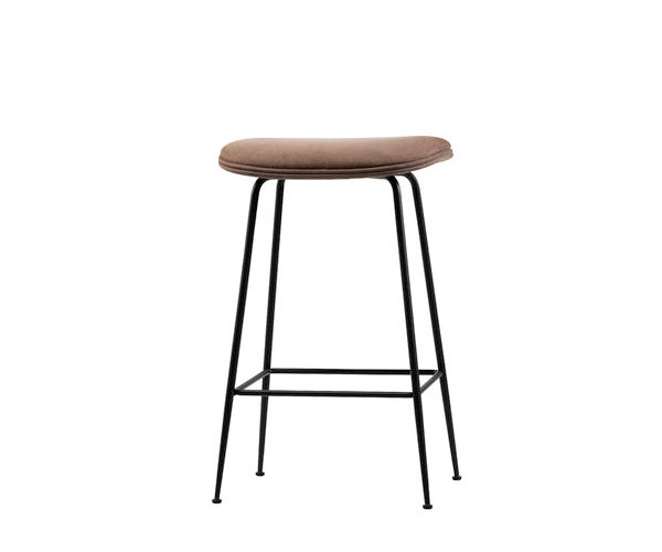Gubi Beetle Counter Stool Barstol H 248 Jde 65cm
