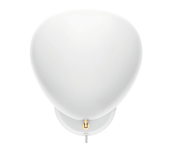 Gubi Cobra V u00e6g Lampe Med Ledning