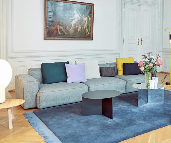 Mags Sofa Hay : Hay mags sofa priser sofa campbellandkellarteam