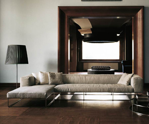 lagersalg sofa