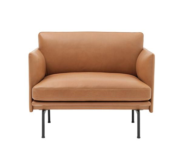 muuto sofa udsalg