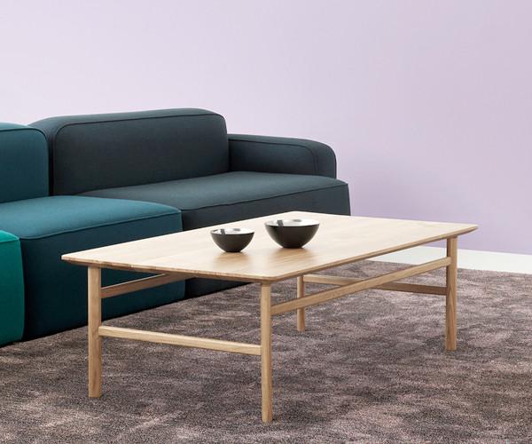 normann copenhagen sofabord