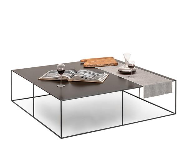 billige designer møbler