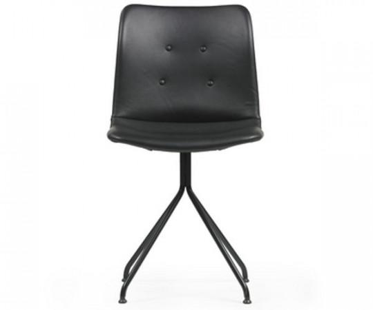 Bent Hansen Primum Chair - Adrian Læder