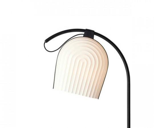 Le Klint ARC Standerlampe