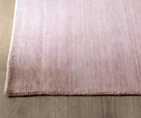 Massimo Bamboo Rose Dust - 140x200cm