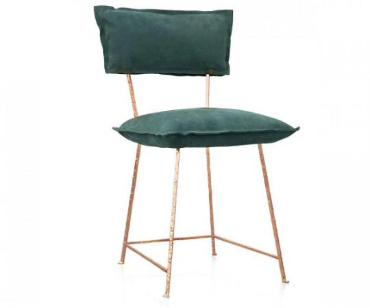 Baxter Etah Dining chair