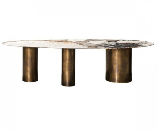 Baxter Lagos table