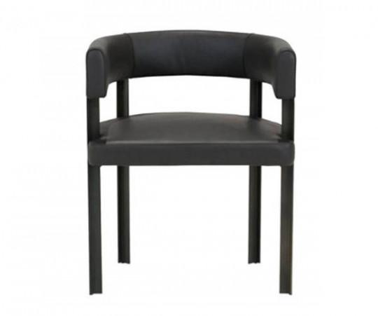 Baxter T Chair