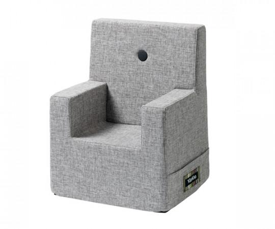 By KlipKlap KK Kids Chair XL - flere farver