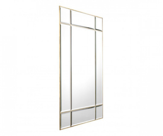 Eichholtz Beaumont spejl - guld
