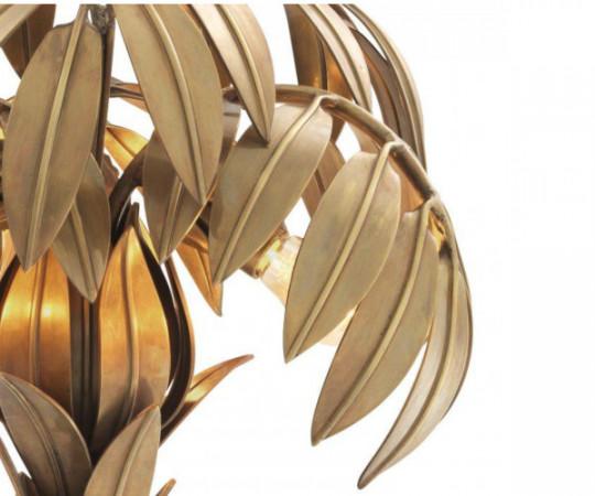 Eichholtz Hollywood Palm bordlampe