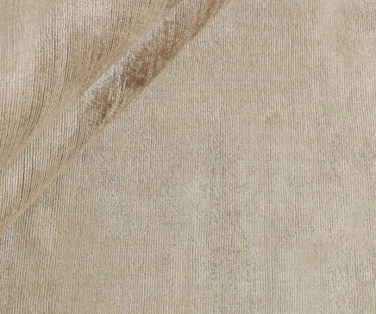 Elements tæppe 200x140 - Camel