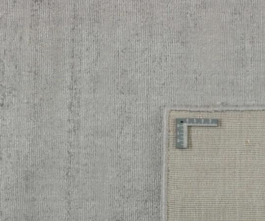 Elements tæppe 60x90 - Grey