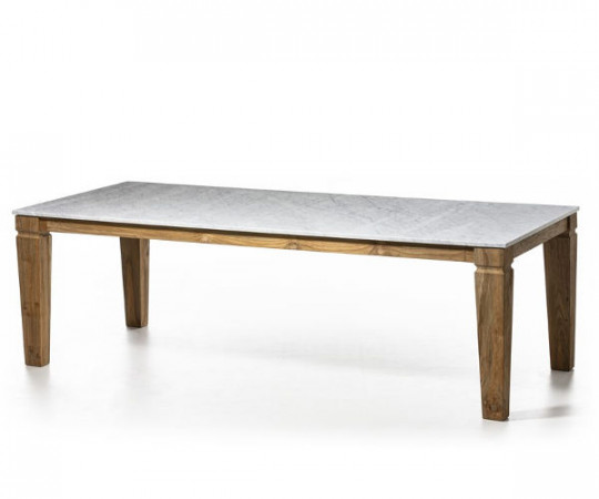 Gervasoni Jeko 33 Dining Table 240