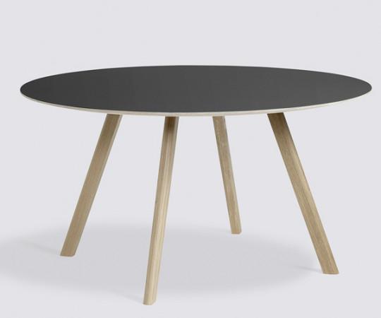 HAY CPH25 Table