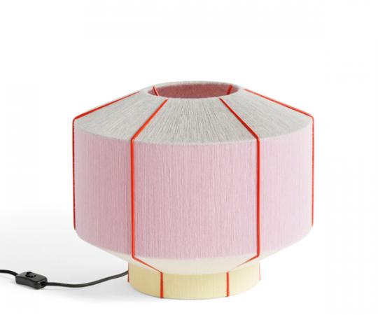 HAY BonBon Lampeskærm - 380 - Ice Cream
