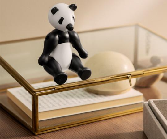 Rosendahl Kay Bojesen Pandabjørn