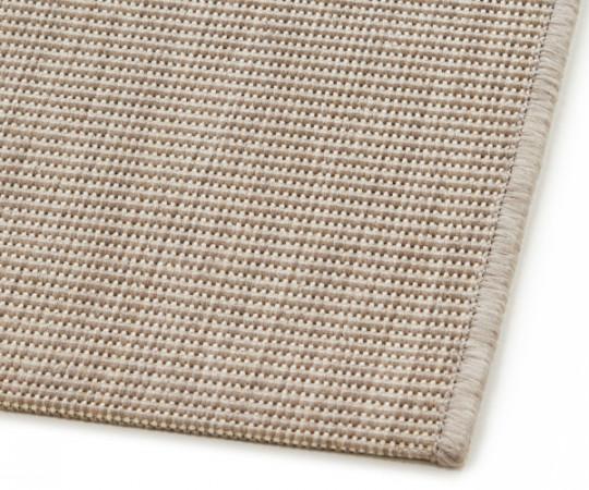 Lafuma Marsanne udendørstæppe - joran beige - 160x230