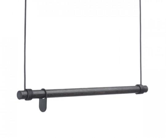 Linddna Swing