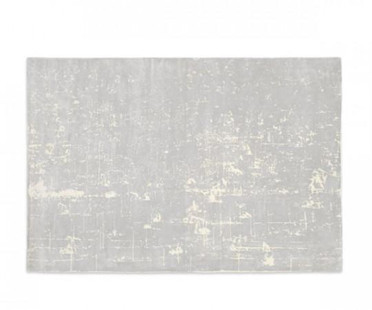Mater Info Rug - IR03 Oilfield - Tæppe 220x340cm