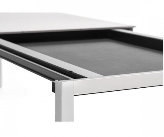 MDF Italia Extension table