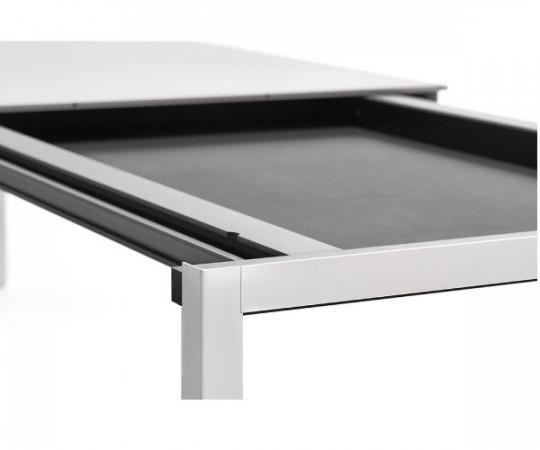 MDF Italia Extension table