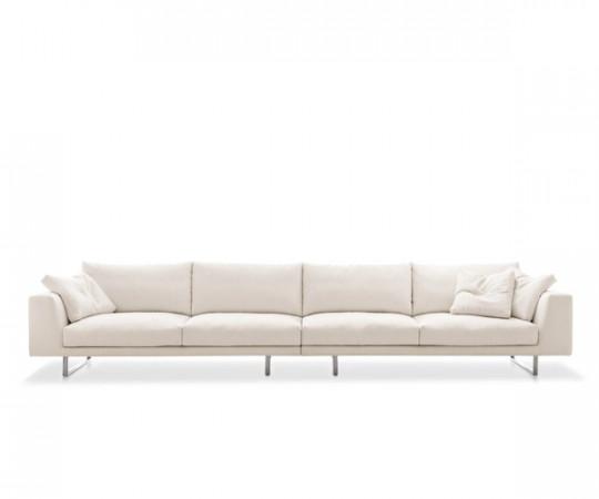 Musa Italia Empire Sofa