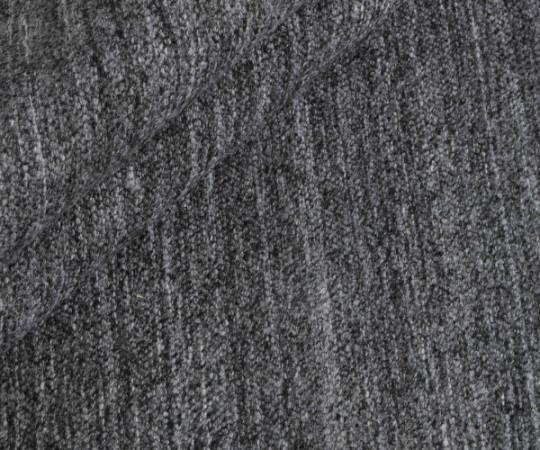 Nouveau Plain 200x300 - Dark Grey
