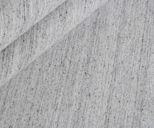 Nouveau Plain 240x170 - Silver