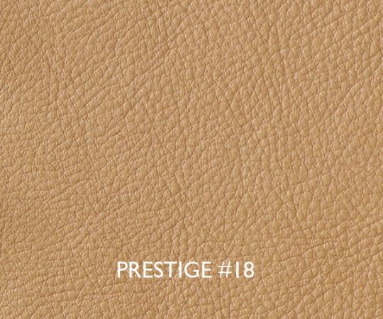 Juul 953 Sofa Læder Prestige - L: 220 cm