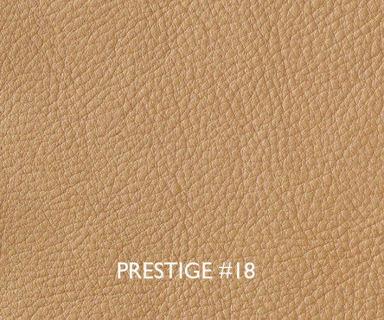 Juul 953 Sofa Læder Prestige - L: 240 cm